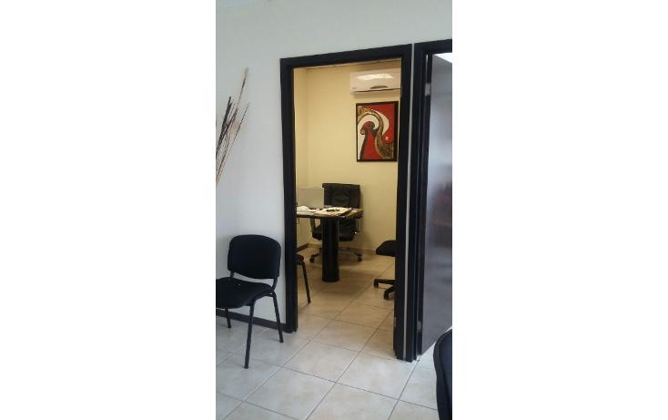 Foto de oficina en renta en  , modelo, hermosillo, sonora, 1448445 No. 06