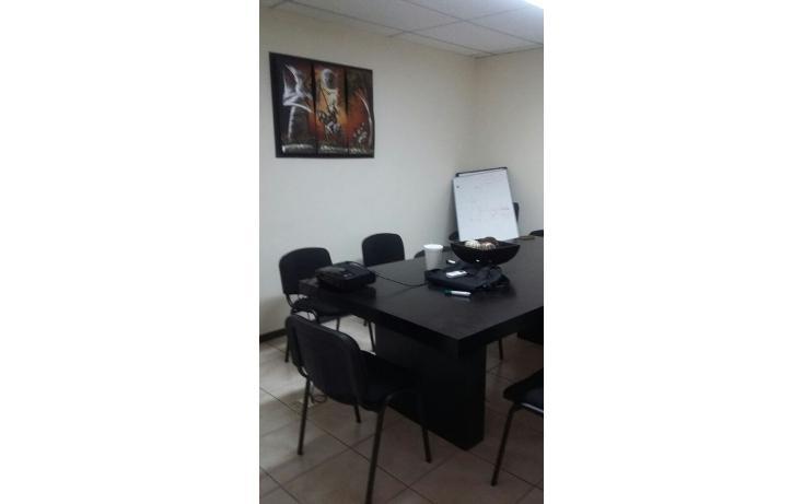 Foto de oficina en renta en  , modelo, hermosillo, sonora, 1448445 No. 07
