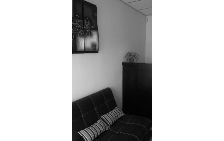 Foto de oficina en renta en  , modelo, hermosillo, sonora, 1448445 No. 08
