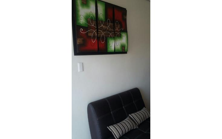 Foto de oficina en renta en  , modelo, hermosillo, sonora, 1448445 No. 09
