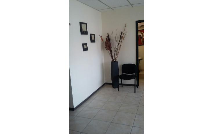 Foto de oficina en renta en  , modelo, hermosillo, sonora, 1448445 No. 10