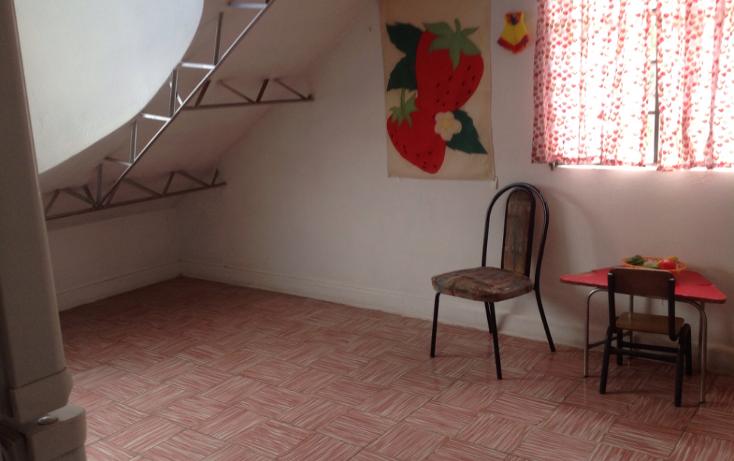 Foto de oficina en venta en  , modelo, hermosillo, sonora, 1624448 No. 03