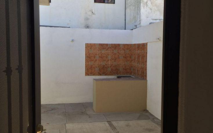 Foto de departamento en renta en, modelo, hermosillo, sonora, 1676936 no 02