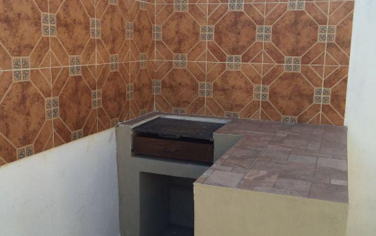 Foto de departamento en renta en, modelo, hermosillo, sonora, 1676936 no 05