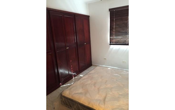 Foto de departamento en renta en  , modelo, hermosillo, sonora, 1676936 No. 08