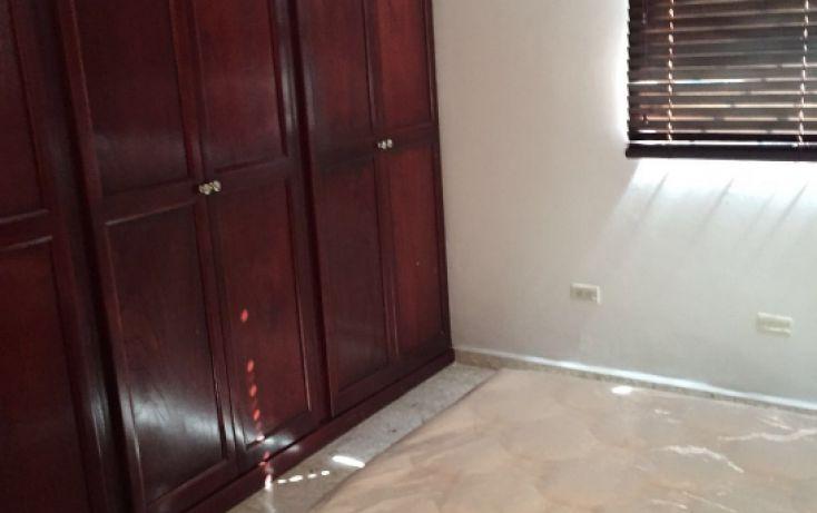 Foto de departamento en renta en, modelo, hermosillo, sonora, 1676936 no 09