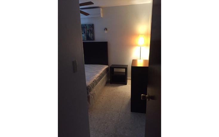 Foto de departamento en renta en  , modelo, hermosillo, sonora, 1676936 No. 10