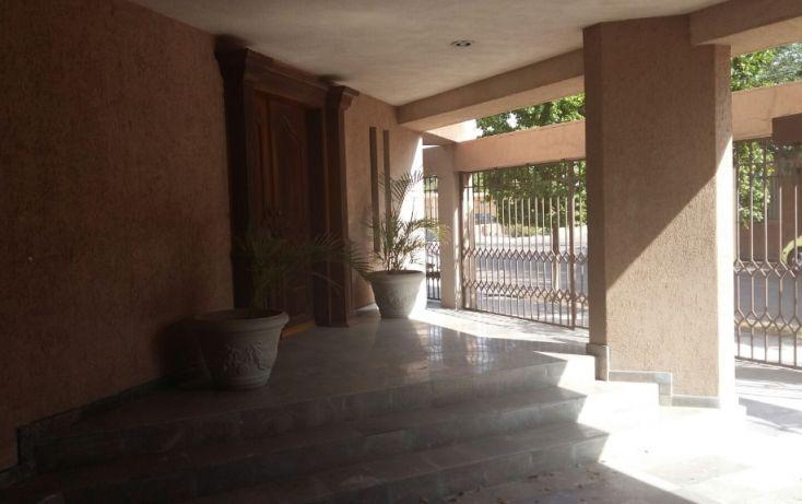 Foto de casa en venta en, modelo, hermosillo, sonora, 1876550 no 04