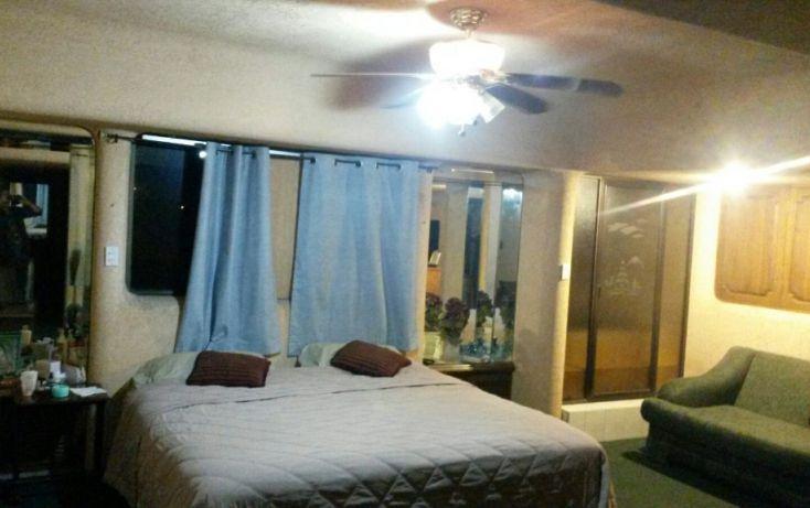 Foto de casa en venta en, modelo, hermosillo, sonora, 1876550 no 05