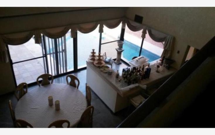 Foto de casa en venta en  , modelo, hermosillo, sonora, 895429 No. 04
