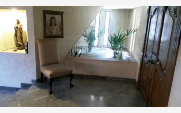 Foto de casa en venta en  , modelo, hermosillo, sonora, 895429 No. 05