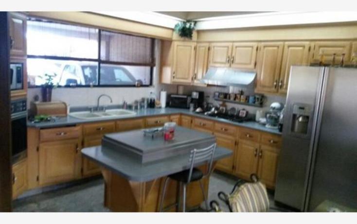 Foto de casa en venta en  , modelo, hermosillo, sonora, 895429 No. 06