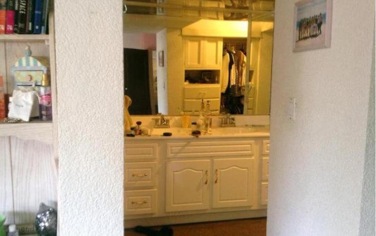 Foto de casa en venta en  , modelo, hermosillo, sonora, 895429 No. 07