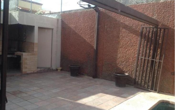 Foto de casa en venta en  , modelo, hermosillo, sonora, 895429 No. 09