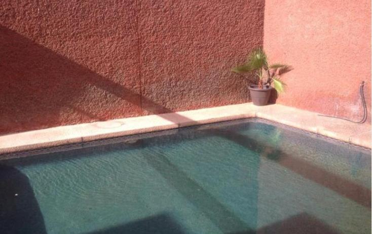 Foto de casa en venta en  , modelo, hermosillo, sonora, 895429 No. 10
