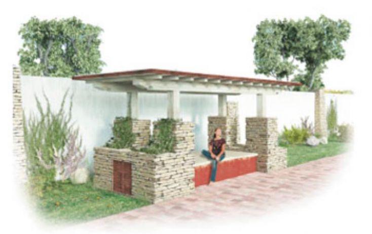 Foto de casa en venta en modelo jade, la laborcilla, el marqués, querétaro, 1989196 no 09