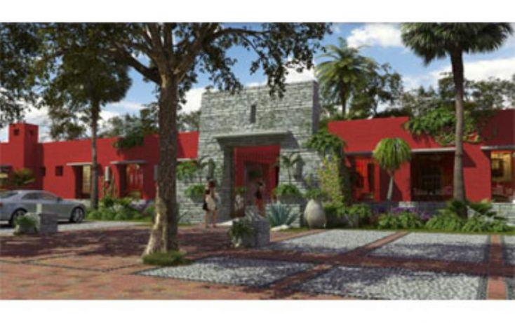 Foto de casa en venta en modelo jade, la laborcilla, el marqués, querétaro, 1989196 no 13