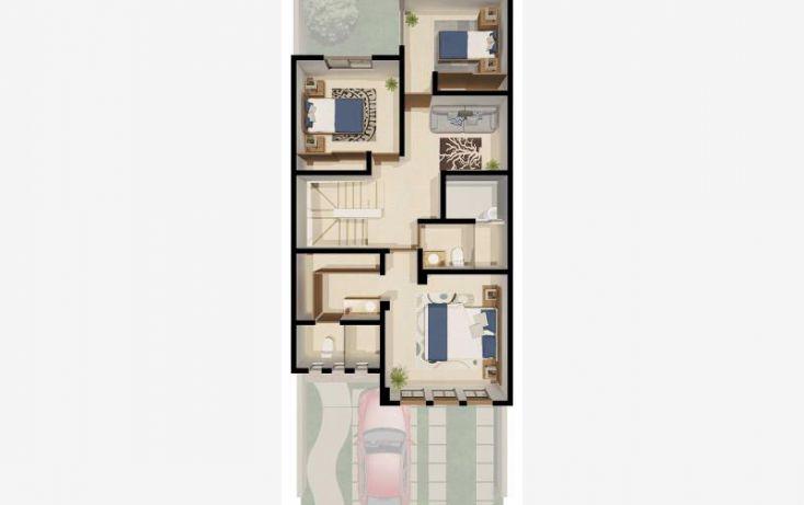 Foto de casa en venta en modelo mistral, la laborcilla, el marqués, querétaro, 1766298 no 13