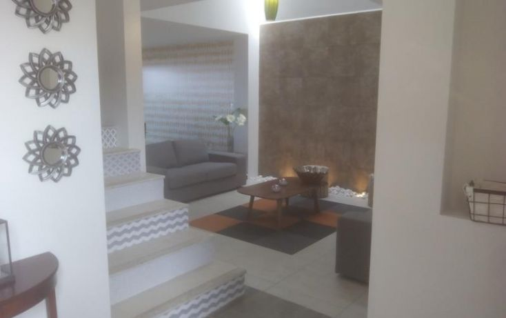 Foto de casa en venta en modelo neruda, la laborcilla, el marqués, querétaro, 1766308 no 01