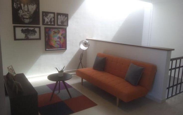 Foto de casa en venta en modelo neruda, la laborcilla, el marqués, querétaro, 1766308 no 08