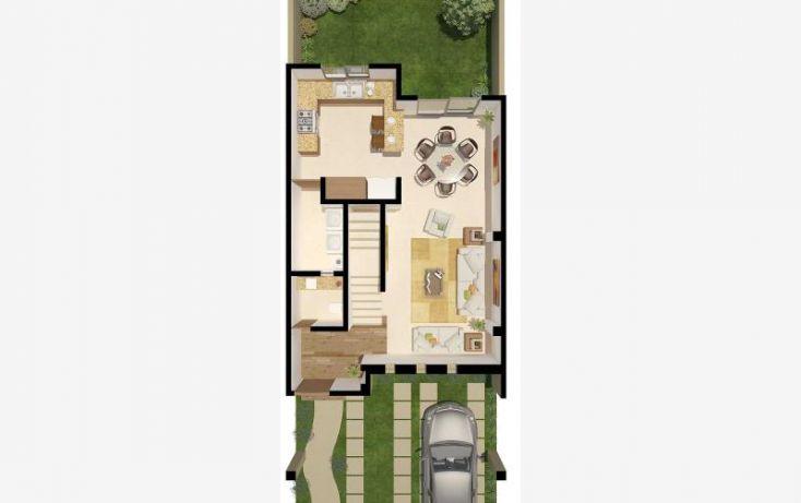 Foto de casa en venta en modelo neruda, la laborcilla, el marqués, querétaro, 1766308 no 16