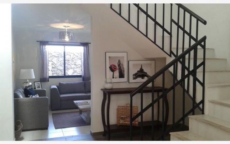 Foto de casa en venta en modelo paz, la laborcilla, el marqués, querétaro, 1766284 no 02