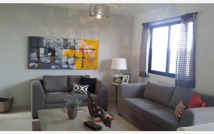 Foto de casa en venta en modelo paz, la laborcilla, el marqués, querétaro, 1766284 no 03
