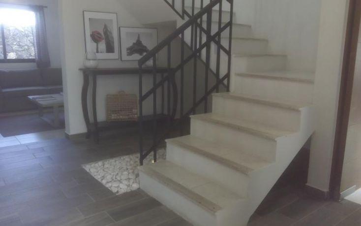 Foto de casa en venta en modelo paz, la laborcilla, el marqués, querétaro, 1766284 no 06
