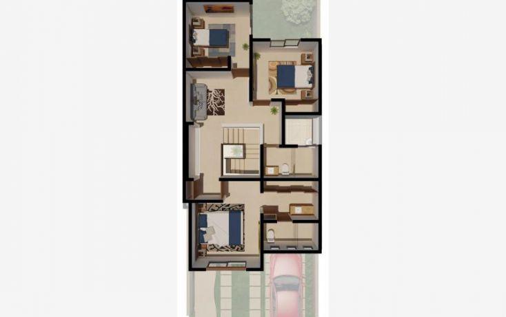 Foto de casa en venta en modelo paz, la laborcilla, el marqués, querétaro, 1766284 no 18
