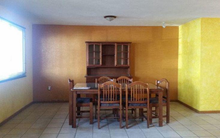 Foto de casa en venta en, modelo, querétaro, querétaro, 1873270 no 02