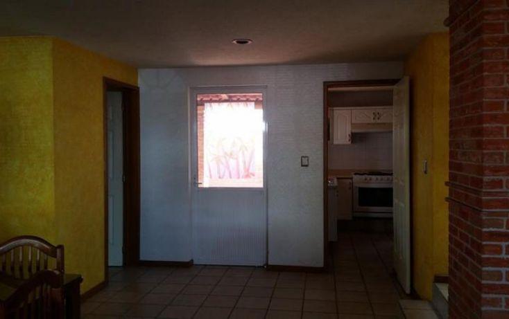Foto de casa en venta en, modelo, querétaro, querétaro, 1873270 no 05
