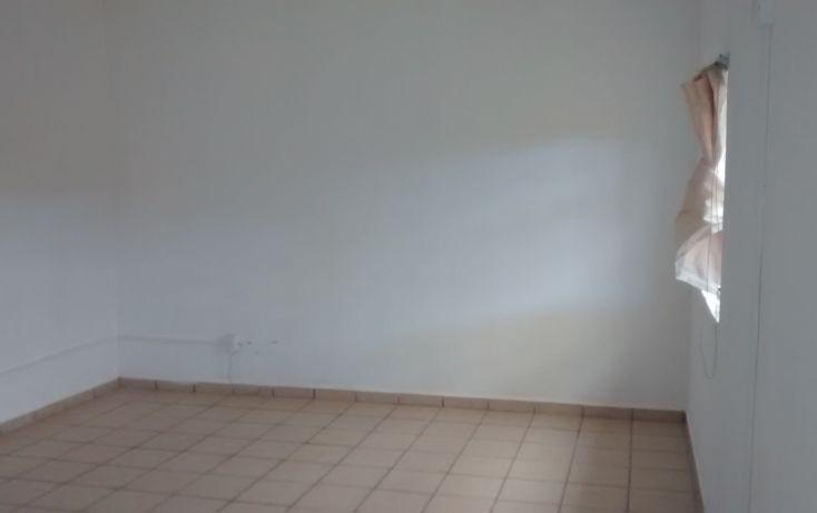 Foto de bodega en renta en, modelo, querétaro, querétaro, 1893336 no 01