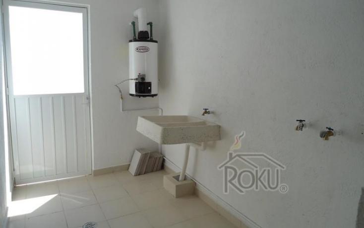 Foto de casa en venta en, modelo, querétaro, querétaro, 573152 no 03