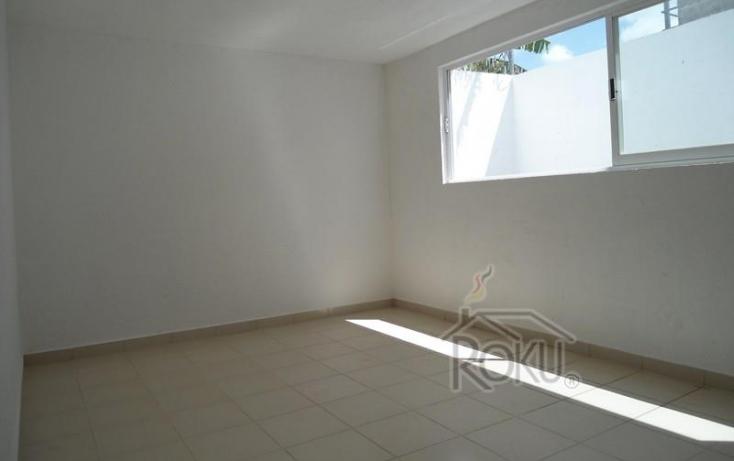 Foto de casa en venta en, modelo, querétaro, querétaro, 573152 no 05