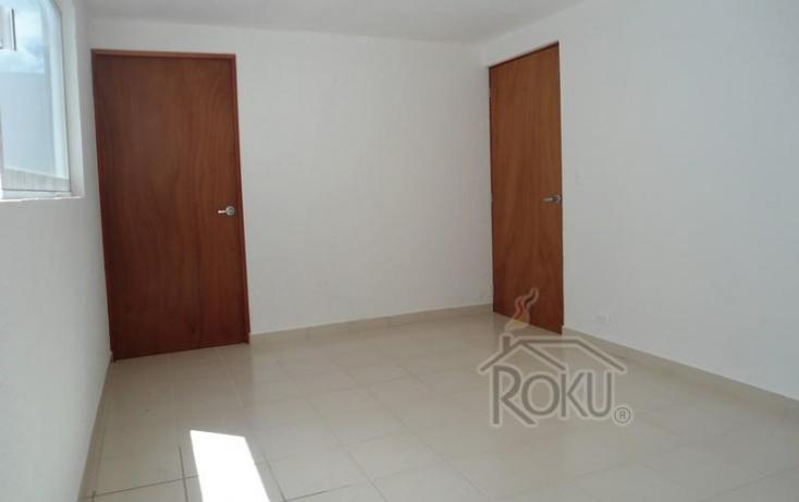 Foto de casa en venta en, modelo, querétaro, querétaro, 573152 no 06