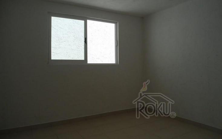 Foto de casa en venta en, modelo, querétaro, querétaro, 573152 no 09