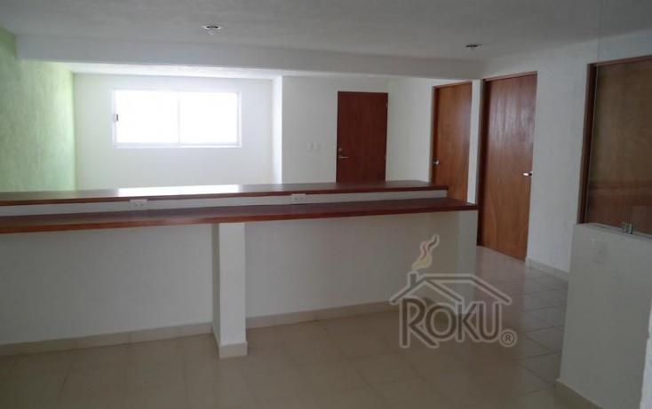 Foto de casa en venta en, modelo, querétaro, querétaro, 573152 no 18