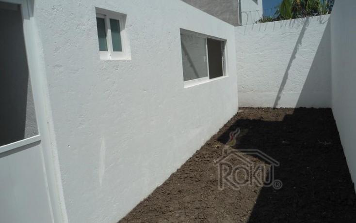 Foto de casa en venta en, modelo, querétaro, querétaro, 573152 no 23