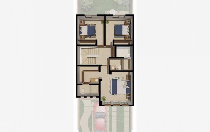 Foto de casa en venta en modelo sabines, la laborcilla, el marqués, querétaro, 1766300 no 13