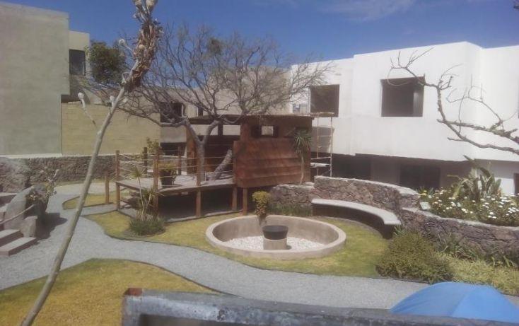 Foto de casa en venta en modelo vitale, la laborcilla, el marqués, querétaro, 1766290 no 01