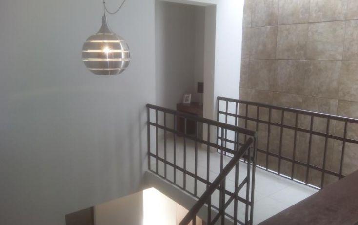 Foto de casa en venta en modelo vitale, la laborcilla, el marqués, querétaro, 1766290 no 02