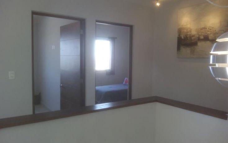Foto de casa en venta en modelo vitale, la laborcilla, el marqués, querétaro, 1766290 no 08