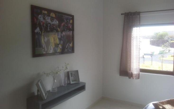 Foto de casa en venta en modelo vitale, la laborcilla, el marqués, querétaro, 1766290 no 11