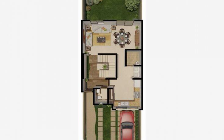 Foto de casa en venta en modelo vitale, la laborcilla, el marqués, querétaro, 1766290 no 17