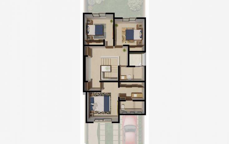Foto de casa en venta en modelo vitale, la laborcilla, el marqués, querétaro, 1766290 no 18
