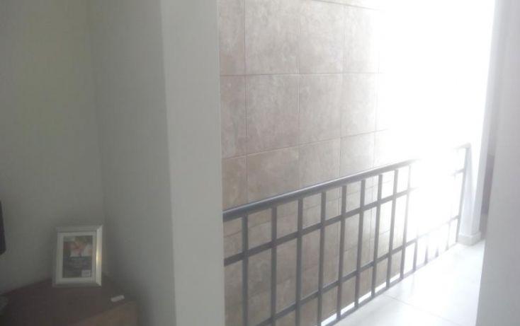 Foto de casa en venta en modelo vitale, la laborcilla, el marqués, querétaro, 1766290 no 20