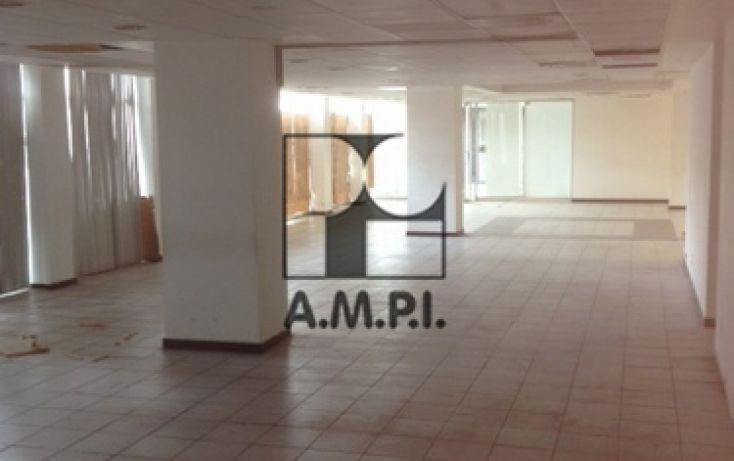 Foto de local en renta en, moderna, benito juárez, df, 2022871 no 09