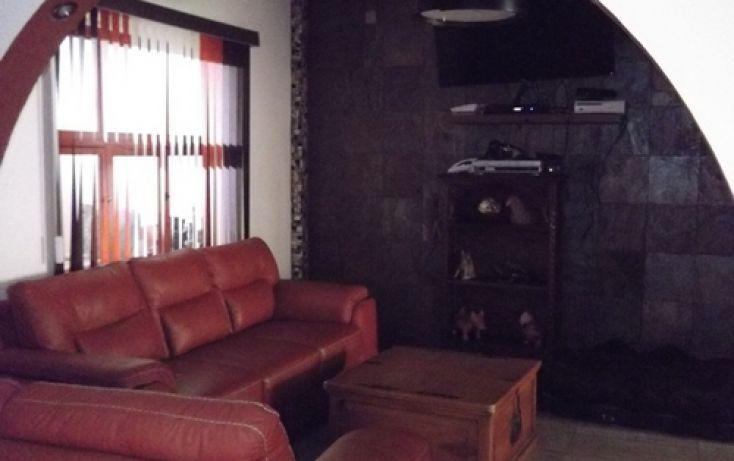 Foto de casa en venta en, moderna, benito juárez, df, 2024021 no 02
