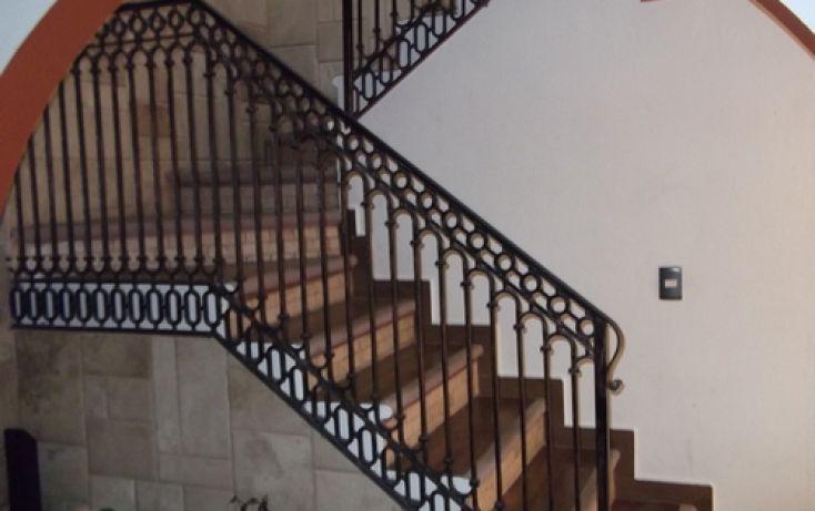 Foto de casa en venta en, moderna, benito juárez, df, 2024021 no 03