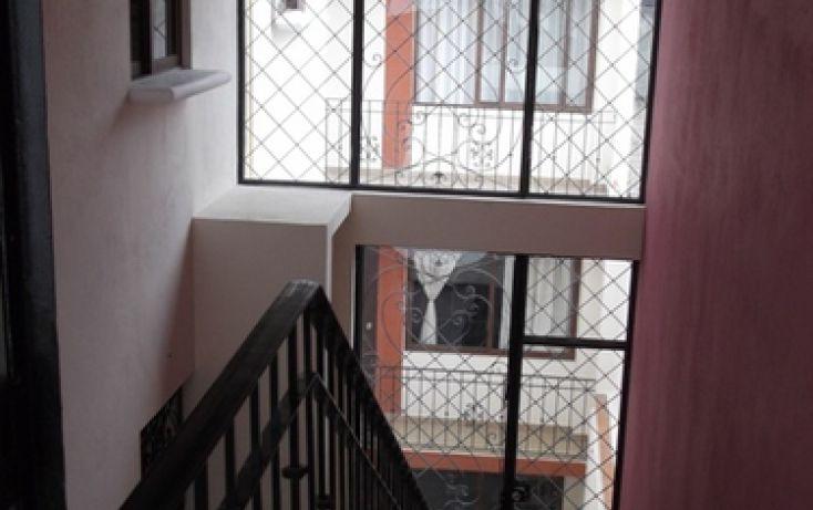 Foto de casa en venta en, moderna, benito juárez, df, 2024021 no 05